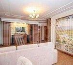 Продажа квартиры, Тюмень, Ул. Ватутина, Купить квартиру в Тюмени по недорогой цене, ID объекта - 329280214 - Фото 4