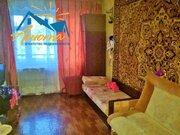 3 комнатная квартира в Обнинске, Ленина 230