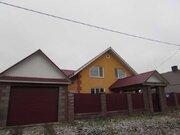 Продажа дома, Иглино, Иглинский район, Уфимская ул - Фото 2