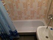 Однокомнатная с индивидуальным отоплением, Продажа квартир в Белгороде, ID объекта - 327971186 - Фото 17