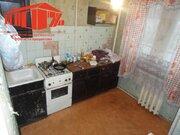 1 ком. квартира, г. Щелково, ул. Беляева д. 4а, чешка - Фото 4