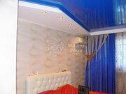 Продажа квартиры, Волгоград, Им Фадеева ул, Купить квартиру в Волгограде по недорогой цене, ID объекта - 319688962 - Фото 4