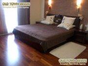 Продажа квартиры, Купить квартиру Рига, Латвия по недорогой цене, ID объекта - 313154399 - Фото 5