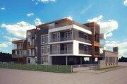 Продажа квартиры, Купить квартиру Юрмала, Латвия по недорогой цене, ID объекта - 313155084 - Фото 2