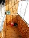 Продам 3-квартиру., Купить квартиру в Челябинске по недорогой цене, ID объекта - 321952610 - Фото 4