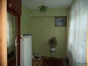 Продажа квартиры, Благовещенск, Колхозный пер. - Фото 5