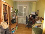 Продам 3-комнатную квартиру в Клину, ремонт, выгодная цена - Фото 2