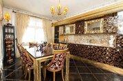 3 квартира в ЖК Бельведер с дизайнерским ремонтом и мебелью - Фото 2