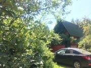 2 100 000 Руб., Благоустроенная дача в Истринском районе, Купить дом в Истре, ID объекта - 504161963 - Фото 1