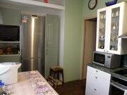 3-х квартира 80 кв м ул. Новорогожская д 42 - Фото 2