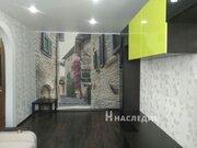 Продается 3-к квартира Дзержинского - Фото 5