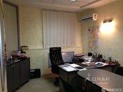 Аренда офиса, Ижевск, Площадь имени 50-летия Октября