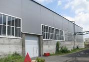 Производственно-складское помещение 960 кв.м., Аренда склада в Твери, ID объекта - 900226571 - Фото 7