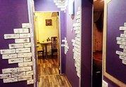 Муром, Кленовый, Купить квартиру в Муроме по недорогой цене, ID объекта - 316721689 - Фото 2