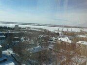 Аренда квартиры, Хабаровск, Ул. Калинина - Фото 3