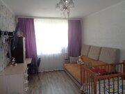 1 комнатная квартира с хорошим ремонтом на улице Химической,7
