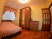 Продажа трехкомнатной квартиры на Союзном переулке, 14 в Черкесске