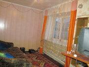 750 000 Руб., Гостинка пр.Машиностроителей, Купить комнату в квартире Кургана недорого, ID объекта - 700876897 - Фото 12