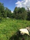 Продам учачток, Земельные участки в Смоленске, ID объекта - 201475522 - Фото 2
