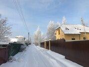 Дом 120 кв.м. на участке 6 соток в СНТ Подмосковье - Фото 3