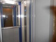 Владимир, Институтский городок, д.24, комната на продажу, Купить комнату в квартире Владимира недорого, ID объекта - 700965896 - Фото 12
