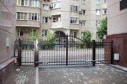 "55 000 000 Руб., ЖК ""Royal House on Yauza""- 2-х кв-ра, 100кв.м. с дизайнерским ремонтом, Продажа квартир в Москве, ID объекта - 327670172 - Фото 27"