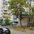 Продам гостинку на Шулявке, Купить квартиру в Киеве по недорогой цене, ID объекта - 314487761 - Фото 1