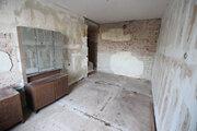 Продается 3/4 доли в квартире в г. Апрелевка - Фото 2
