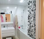 Продается отличная двухкомнатная квартира в г.Троицк(Новая Москва), Продажа квартир в Троицке, ID объекта - 327384437 - Фото 19