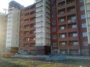 Продажа квартиры, Новосибирск, Ул. Петухова, Продажа квартир в Новосибирске, ID объекта - 318190963 - Фото 3