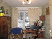 Квартира, ул. Ляпидевского, д.26 - Фото 5