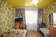 Продам 4-к квартиру, Иркутск город, улица Помяловского 10