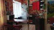 Продажа квартиры, Владивосток, Ул. Баляева - Фото 2