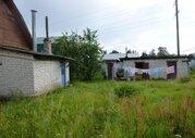 Дом 140 кв.м. на участке 10 сот в черте г.Киржач. - Фото 2