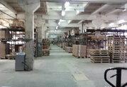 Продам производственный корпус 4 147 кв.м. - Фото 3