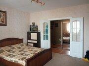 Продам 2-к раздельную квартиру 65 кв.м. с кухней 13 кв.м. - Жукова, 19 - Фото 2
