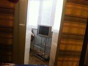 Трехкомнатная квартира в ЖК Парковый, ул. Рихарда Зорге дом 66, Купить квартиру в Уфе по недорогой цене, ID объекта - 318369857 - Фото 11