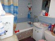 Однокомнатная квартира в Серпухове, Купить квартиру в Серпухове по недорогой цене, ID объекта - 326381133 - Фото 12