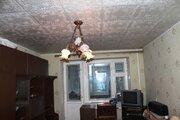 Однокомнатная квартира на улице Владимирская - Фото 4