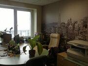 Продам офис в центре - Фото 4