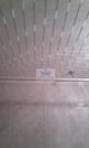 2комнатная квартира, Купить квартиру в Воронеже по недорогой цене, ID объекта - 321382504 - Фото 17