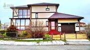 Продажа дома, Кемерово, Ул. Греческая Деревня - Фото 1