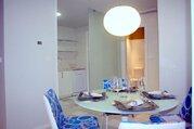Продажа дома, Торревьеха, Аликанте, Продажа домов и коттеджей Торревьеха, Испания, ID объекта - 501765137 - Фото 3
