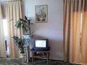Дом в Ермолаево, по ул. Заслонова - Фото 2