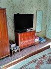 Дом в районе Московского проспекта, Продажа домов и коттеджей в Калининграде, ID объекта - 502998055 - Фото 2