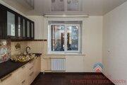 Продажа квартиры, Новосибирск, 2-я Обская