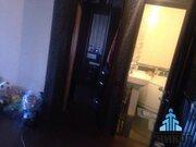 2 500 000 Руб., Продается 3 комнатная квартира, Купить квартиру в Краснодаре по недорогой цене, ID объекта - 309356035 - Фото 10