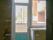 Продажа двухкомнатной квартиры на Северной улице, 26 в поселке Майский