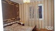 Квартира 2-комнатная Балаково, ул Степная, Купить квартиру в Балаково по недорогой цене, ID объекта - 318778549 - Фото 5
