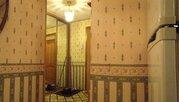 Сдается двухклмнатная квартира., Аренда квартир в Апрелевке, ID объекта - 327123621 - Фото 5